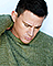 Channing-tatum.net